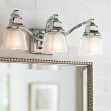 Rustic Modern Vanity Lighting Bathrooms Design Best Ideas About Ceiling Light Fixtures On