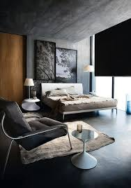 Top  Best Bachelor Bedroom Ideas On Pinterest Bachelor Pad - Great bedrooms designs