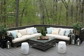 breathtaking square white polyester polyurethane foam outdoor
