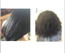 kate u0027s hair 18 photos u0026 10 reviews hair stylists 4510 salt