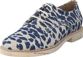 blue patterned shoes gram womens shoes boots for women cheap shoes designer shoes