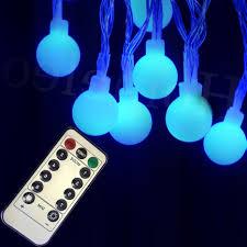 blue string lights for bedroom blue string lights strings of light clipart light strings blue