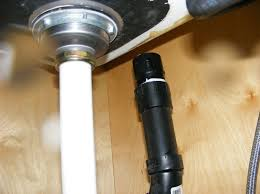 Home Plumbing System Your Plumbing System Should Not Pass Gas Indoors Charles Buell