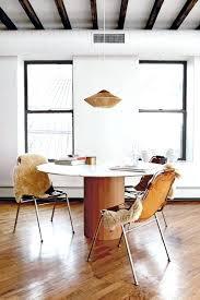 Unfinished Pedestal Table Pedestal Dining Table Base Unfinished Metal Only Paulmawer Com