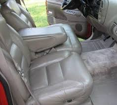 Custom Car Bench Seats No Rugged Fit Covers Custom Fit Car Covers Truck Covers Van