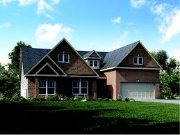 new homes in simpsonville sc u2013 meritage homes