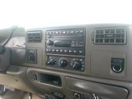 nissan titan aftermarket stereo boise car audio stereo installation diesel and gas performance