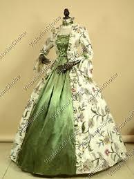 Victorian Style Halloween Costumes Renaissance Victorian Princess Alice Wonderland Gown Halloween