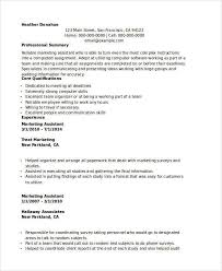 Job Resume Communication Skills 911 by Communications Skills Resume Jobs Billybullock Us