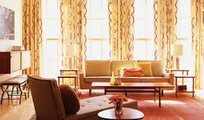 living room cool exotic curtain ideas for living room modern