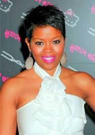 wavy hairstyles for black women short hairstyles for black women