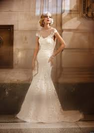 david bridals wedding dresses cheap david bridal wedding dresses david s