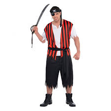 halloween costumes for women pirate mens womens caribbean pirate captain halloween fancy dress party