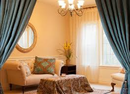 cabinet curtains for sale valance really cheap curtains teal kitchen curtains long curtains