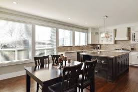 punzo property group macdonald realty surrey our listings