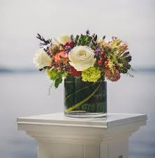 flower delivery seattle seattle florist flower delivery by seattle flower truck