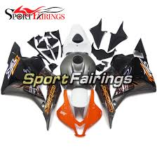 cheap honda cbr600rr honda cbr600rr f5 2009 2012 fairing mechanical design grey