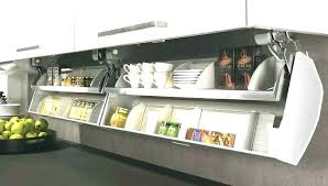 rangement dans la cuisine astuce rangement cuisine cuisine placard astuces rangement meuble