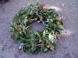 Cheap Elegant Christmas Decor by 129 Best Elegant Christmas Decor Settings Images On Pinterest