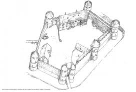 dragonsfoot u2022 view topic castle plans