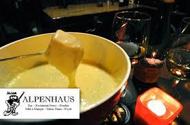 cuisine pour deux restaurant alpenhaus 61 on tuango ca