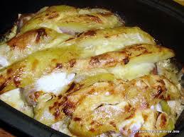 cuisiner saucisse de toulouse gratin de pommes de terre aux saucisses de toulouse et reblochon