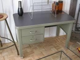 Small Vintage Desk Archive Pigeon Vintage Furniture