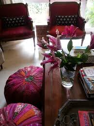 rajee sood home style n decor indian ethnic home decor