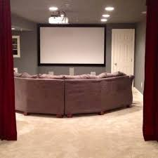 Movie Drapes 1 Large Elegant Handmade Gold Window From Lushes Curtains