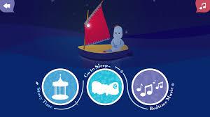 night garden app android apps google play