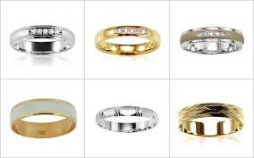 price engagement rings images Factors affecting wedding ring price the essential png