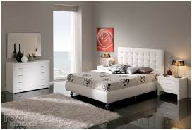 King Bedroom Sets Sale by Bedroom White Queen Bedroom Set For Sale High Bed Bedroom Sets