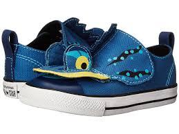 discount converse shoes sneakers u0026 athletic shoes converse kids