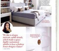 Furniture City Bedroom Suites House And Home Bedroom Suites Decor Headboard At Accent Tables