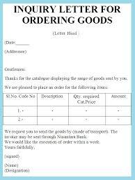 Dealership Request Letter Samples Pdf   job application letter for