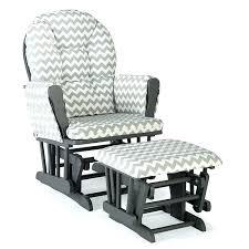 graco glider chair graco baby nursery glider rocker rocking chair