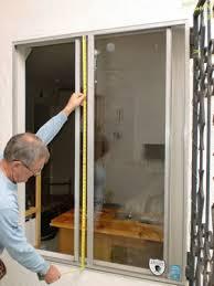 window measurements how to get accurate window measurements