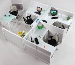 Innovative Office Desk Innovative Office Desk Home Design