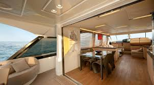 mcy 76 monte carlo yachts luxury yachts