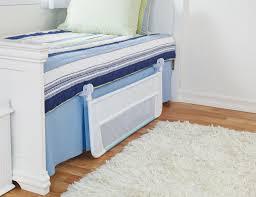 Full Size Bed Rails Full Size Bed Rails For Toddlers Home Decoration Ideas