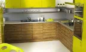 carrelage mural cuisine provencale carrelage cuisine provencale photos affordable une cuisine au