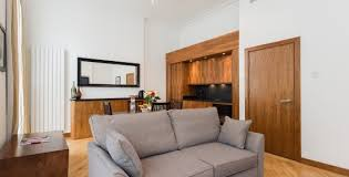 service appartments london serviced apartments in earls court kensington central london