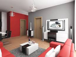 first apartment living room ideas living room ideas