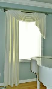 16 best window treatments on doors images on pinterest curtains