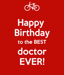 outstanding 25th birthday wishes 2016 birthday wishes for doctor birthday wishes zone