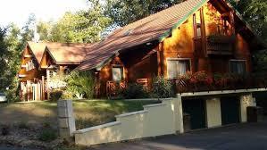 chambres d hotes amneville hotel la maison d hotes lorraine tourisme