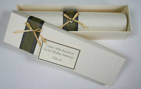 wedding gift design wedding gift christian wedding gifts ideas wedding planning