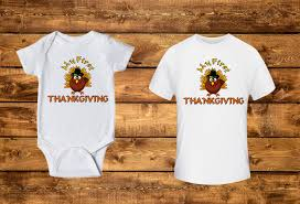 thanksgiving tutu my thanksgiving tutu set orange tutu infant bodysuit