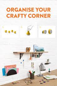 114 best craft diy ideas images on pinterest amazing ideas