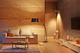 licht im wohnzimmer ins rechte licht gerückt tipps zu len co henkel lifetimes